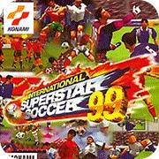 国际足球明星联赛99手机版