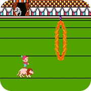 马戏团手机版
