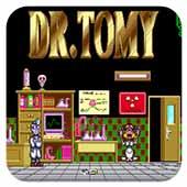 湯米醫生手機版